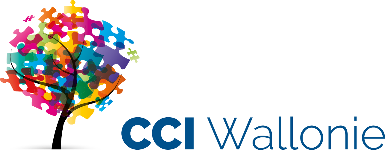 Cci li ge verviers namur cci wallonie for Chambre de commerce wallonie