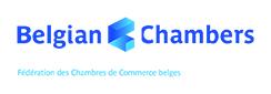 BC_logo_100_FR_cmyk