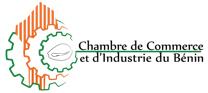LogoCCIBenin
