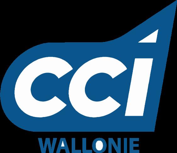 CCI Wallonie